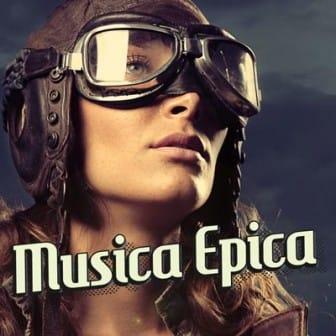 Comporre Musica Epica da Film