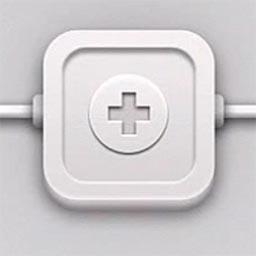 audiobus-ipad