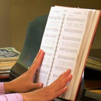 Basi di Musica e Arrangiamento