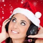 Comporre una canzone di Natale