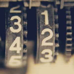 immagine ingranaggi per clic regolare