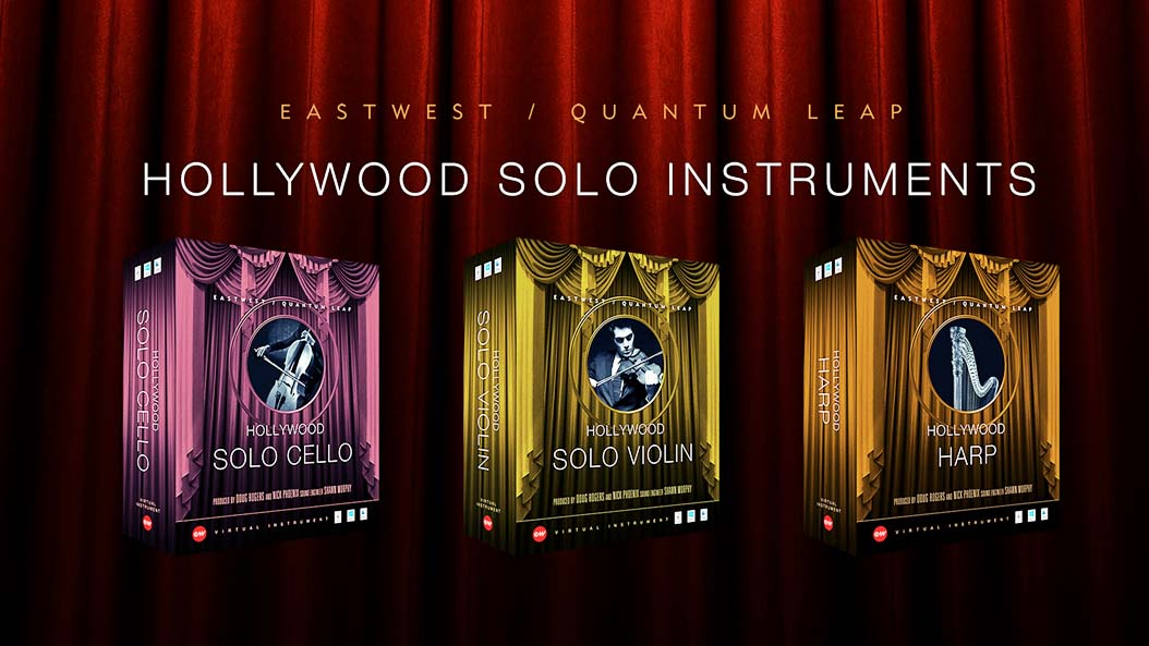 hollywood-solo-instruments-eastwest