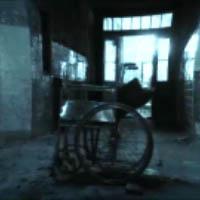 musica film horror
