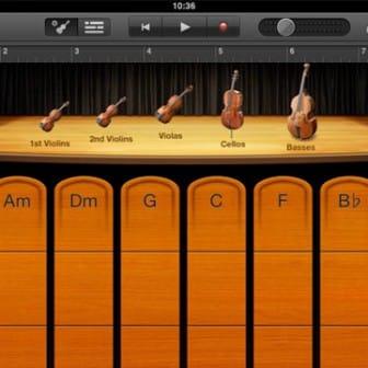 smart-strings