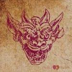 tritono-musica-metal-punk